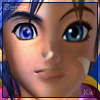 images/avatars/avatar-40117.png